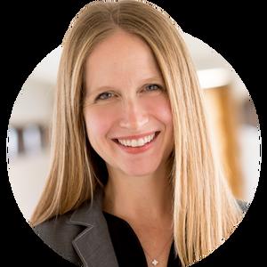 Dr. Tanya Holt